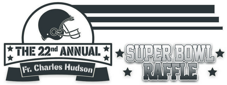 Tickets Still Available for Center for Hope's 22nd Annual Super Bowl Raffle