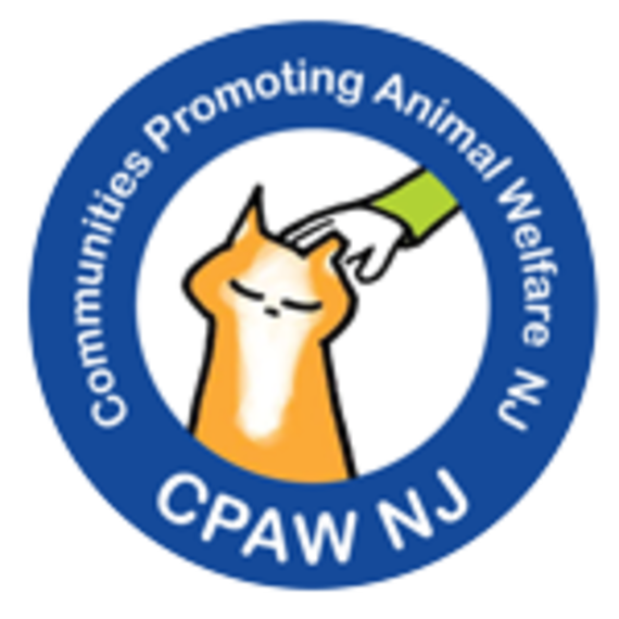 92b8e76a4f69cd7b7076_CPAW_logo.jpg