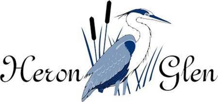 92d3b1dd042904150688_heron_glen_logo.jpg