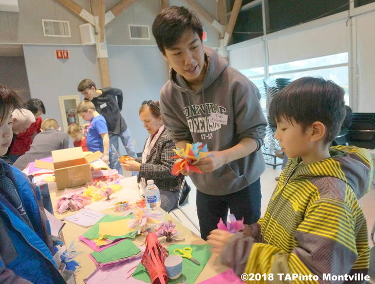 92dc9a26591211cd55f9_a_Learning_to_play_jeki_at_the_Library_s_Lunar_New_Year_celebration__2018_TAPinto_Montville.JPG