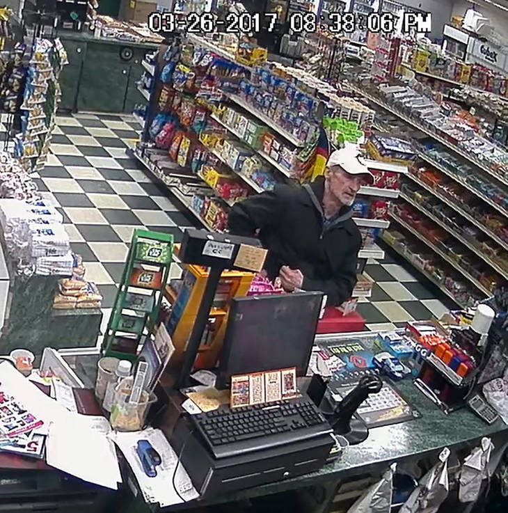 9305a55a0541dc3524e4_Warren_suspect_photo_3.jpg