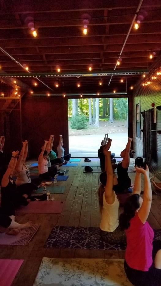 9314ca73aaf19a9d8539_Women_s_Yoga_Event_Masker_s_Barn.jpg