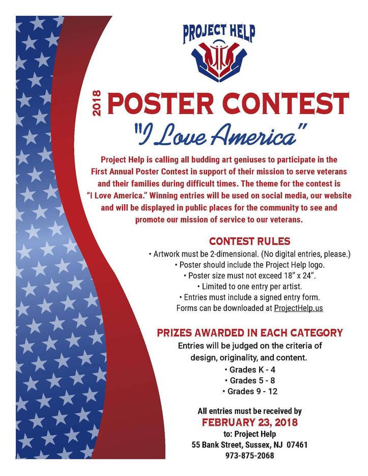931faf5ead6618f417f6_poster_contest.jpg