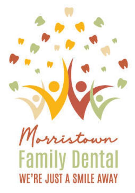 Morristown Family Dental