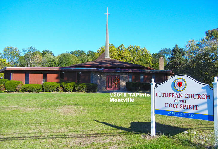 936edbfb5c1c11f26d86_Lutheran_Church_of_the_Holy_Spirit__2018_TAPinto_Montville____1..jpg