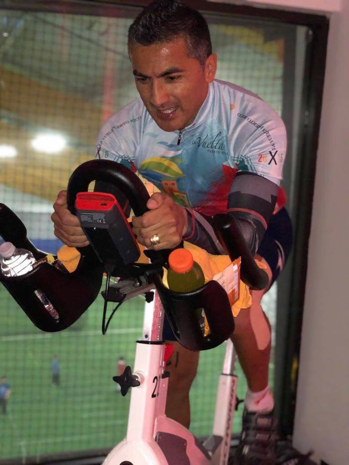 93945f2a8c8c90274d74_cycling_for_puerto_rico.jpeg