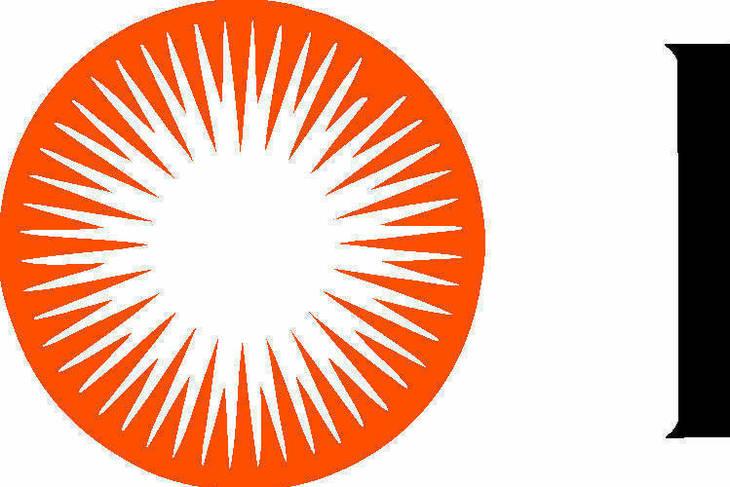 93a90bb1aa1984af8bc9_834f5980863cfe94bdd4_pseg_logo.jpg