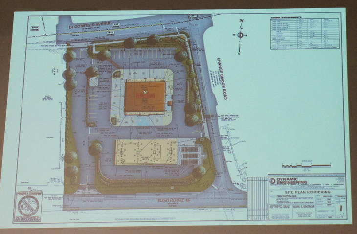 93a9e7be6b4f23cce91c_a_Proposed_site_plan_for_a_Wawa_in_Pine_Brook.JPG
