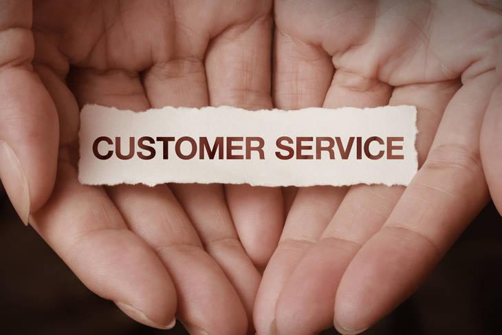 93c08820652365beecbe_d5d597d9aab61405a6ce_customer_service.jpeg