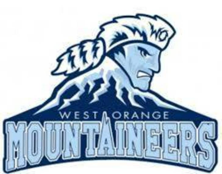 93cf2019d1ebe9f8e00d_West_Orange_Mountaineers.jpg