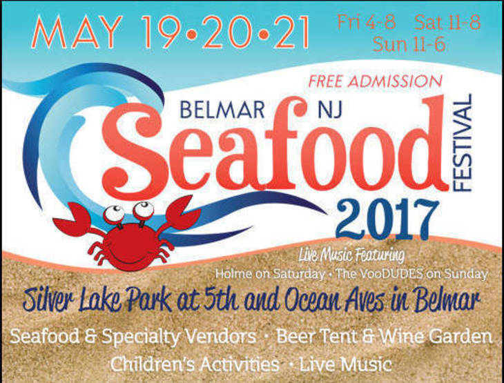 93d0db2f15deb4995735_6884cf0ca2bdcc853dde_seafood2017-2.jpg