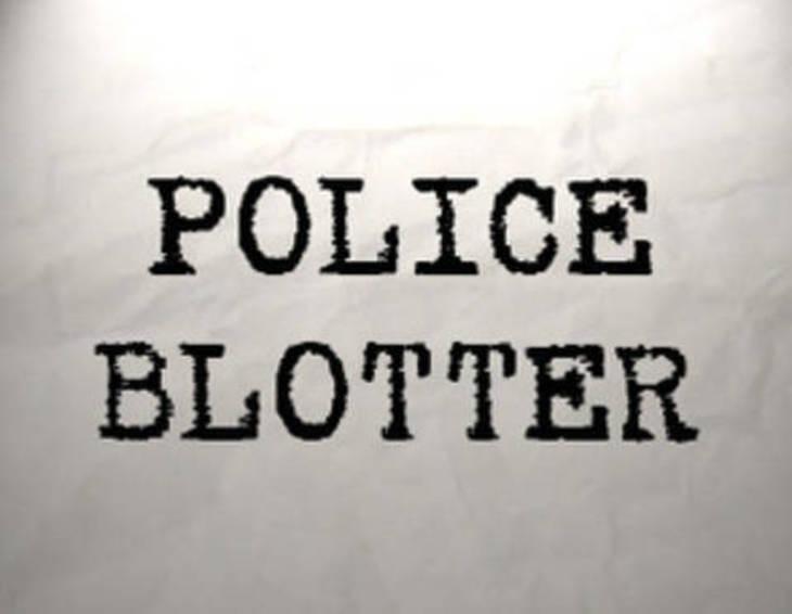93f9d14d604e6cfe5e69_Police_Blotter.jpg