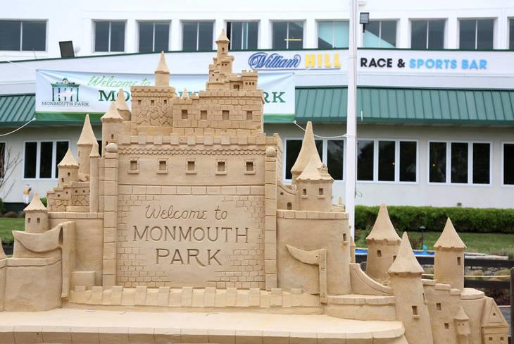 940f5261c3ec5f146569_Monmouth_Park_Sports_Betting154.JPG