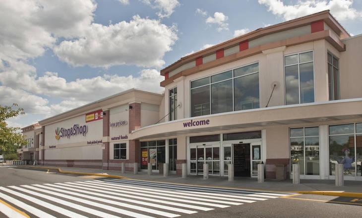 94114179412c4543e791_Rutgers_Plaza.JPG
