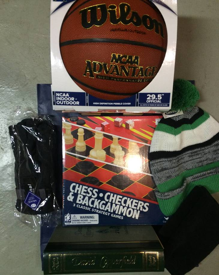 946670e3fbfb823db0d6_Cleveland_Ave_2016_8th_grade_boy_gift.jpg