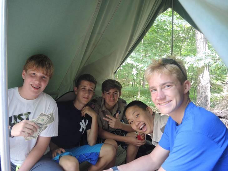 94689e70f53306540d1e_summer_camp_17b.jpg