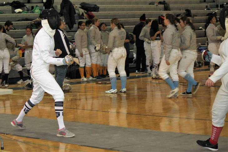 9480214d61744c7b9bbf_Fencing_Photo.jpg