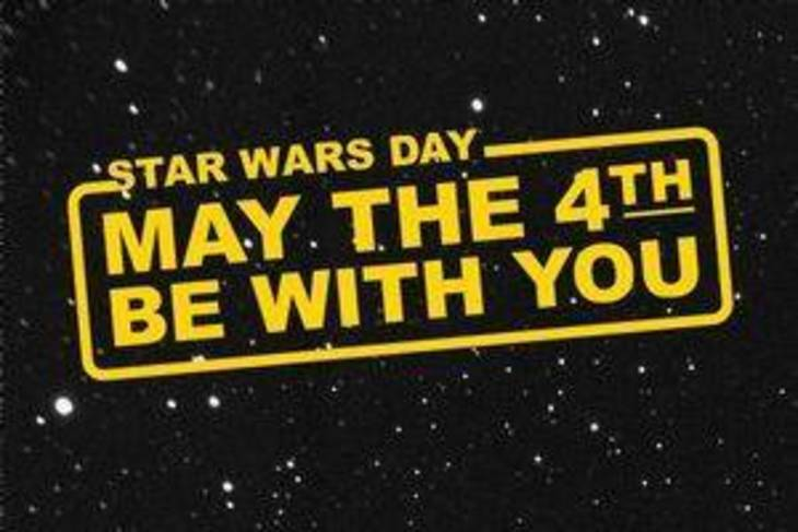 9516e062074bd655dd88_starwarsday.jpg