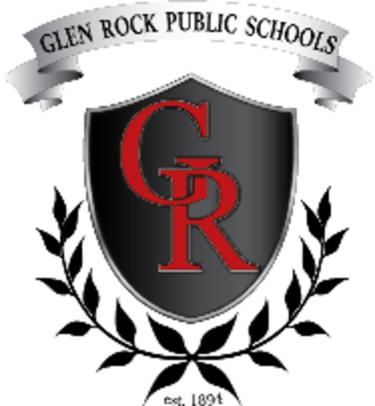 Pay For Rock After School: Glen Rock BOE Considering Security Cameras After