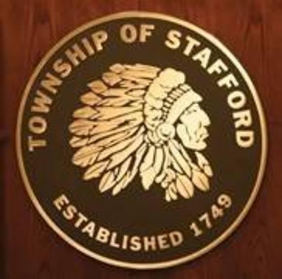 955195e567334e72cb2a_Stafford_municipal_logo.jpg