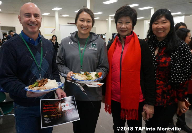 9565c5b938608c444073_a_Teachers__Margaret_Lam_and_Xiaoyu_Liu_at_MTHS__2018_TAPinto_Montville_1.JPG