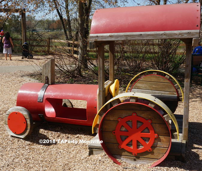 9570442c35186530ed57_Play_tractor_currently_at_the_Community_Park_Playground__2018_TAPinto_Montville____7..JPG