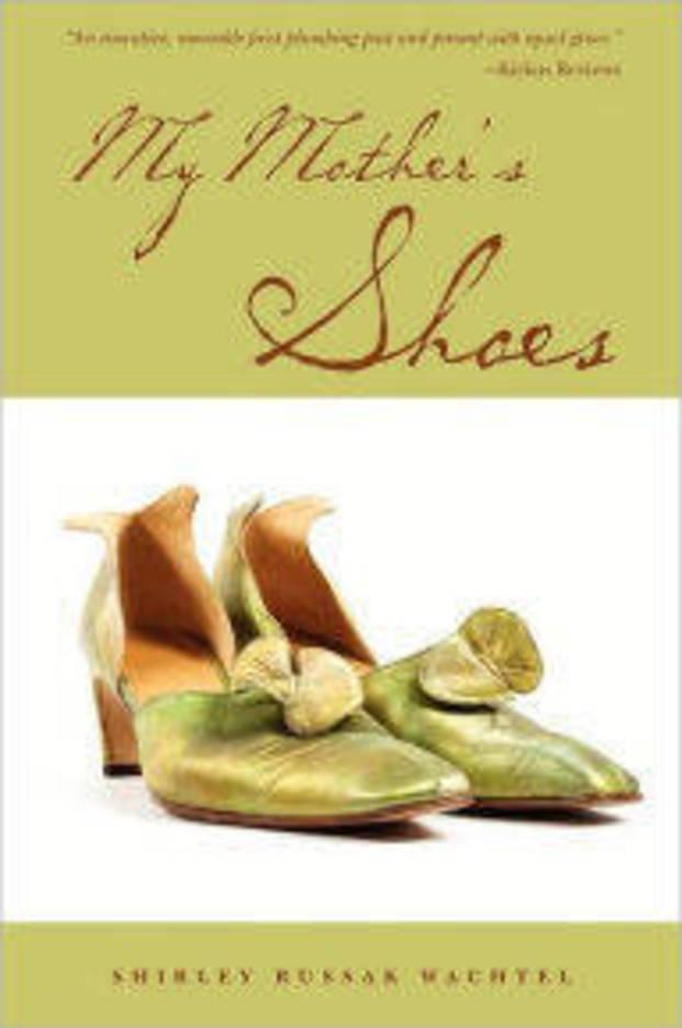 95c2b8d57a18ac601401_my_mother_s_shoes.jpg