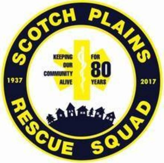 95d6d7188d1563cfb155_Scotch_Plains_Rescue_Squad_80th_anniversary_logo.jpg