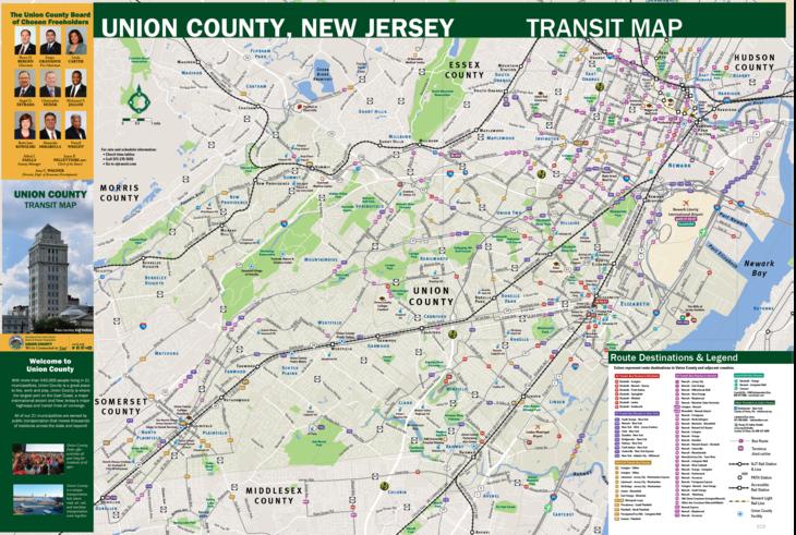 95f6c2a20954912198c7_Union_County_Transit_map.jpg