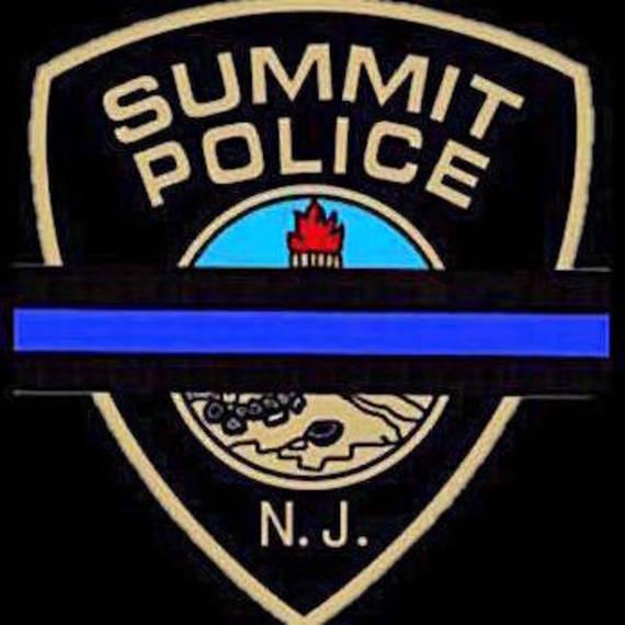 95ff426354b001a4ce76_de5b7d0a4f3ccda04f8f_summit_police_badge_death.JPG