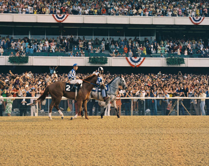 9635ad81e9b3fed0a75a_36secretariat_belmont_day-289_1_-slide.JPG