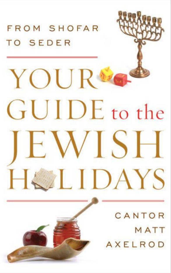 9647e3a6fb75896e18c1_Guide_to_Jewish_Holidays.jpg