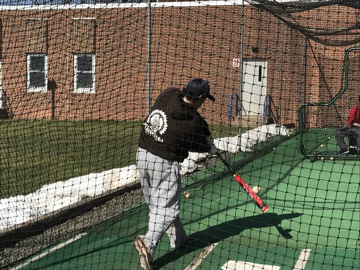 9651cbf98c57be529a1b_A-_Johnson_Varsity_Baseball_Preview_Story__1.JPG