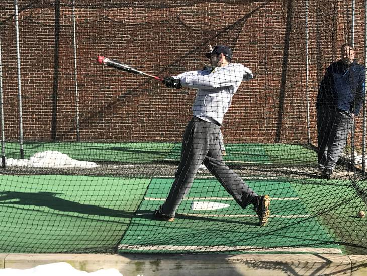 965ff757bf127cc3a317_A-_Johnson_Varsity_Baseball_Preview_Story__4.JPG