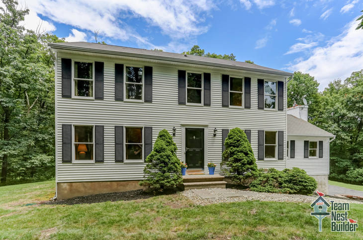 don t miss out on this double sparta 4br open house weekend tapinto rh tapinto net