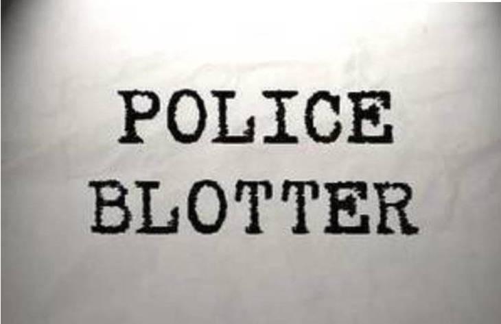96755373afc41b24a700_Police_Blotter_..JPG