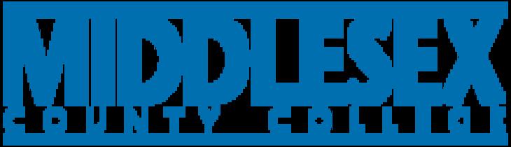 96859da1830f8c224e93_MCC_logo.jpg