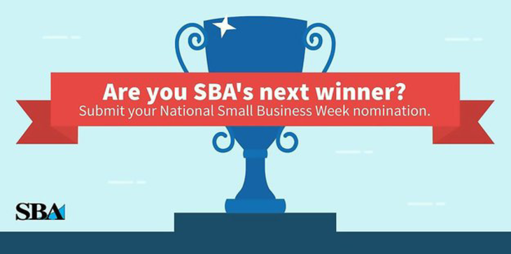 96eae2a0ff580a1d59fc_National_Small_Business_Week_image.jpg