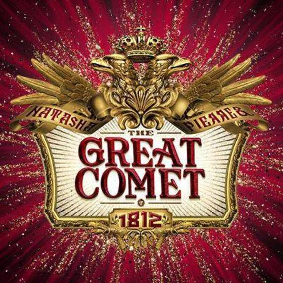 96f4b084e47cfa3b1a5e_Natasha_Pierre___Great_Comet_of_1812.jpg