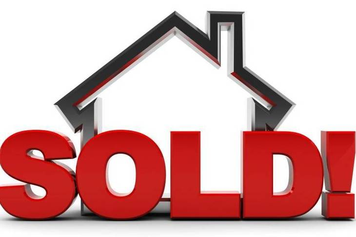 97078191e2528d5bf963_7d174a2aa73605aac8ec_tap-houses-sold-sign.jpg