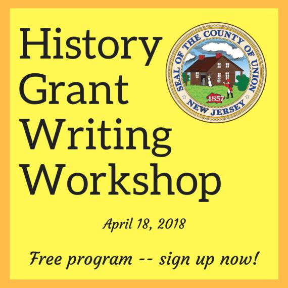976057914ac5984fbf2f_History_grant_writing_workshop.jpg