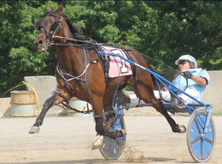 best_crop_97674b0c30fa6d04296f_Penn_Fair_Racing_2017159@2x records fall in pennsylvania fair harness racing news tapinto harness racing news at soozxer.org