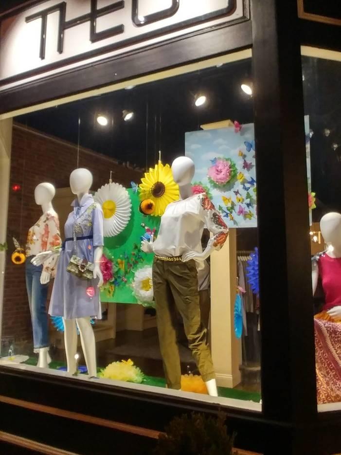 9772ff3aea0f42be6fb8_Fashion_shot_2.jpg