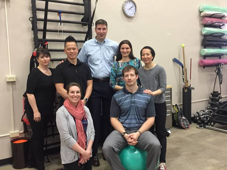 979aa75c3f5455c903ad_Professional_Physical_Therapy_2017.JPG