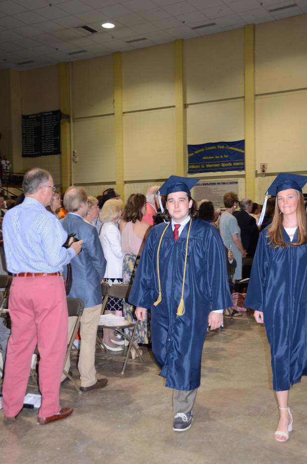 97a6732f4b0a55280e62_CHS_Guy_Graduation_2017_DSC_4714.jpg