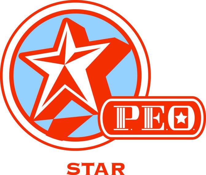 97c51774e04f250c4377_STAR_and_P.E.O._Logo_JPG_-_CMYK_Color_-_10x10.jpg