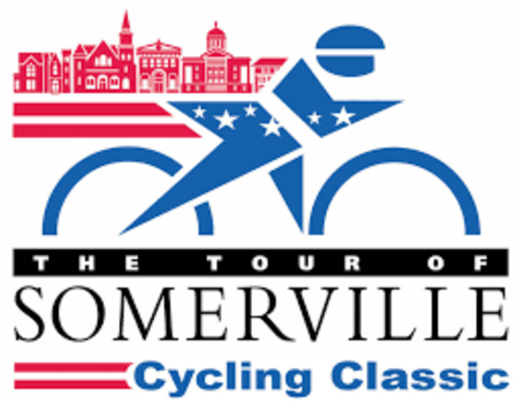 97cd9034638916774148_sompixtourofsomervillecyclingserieslogo__1_.jpg