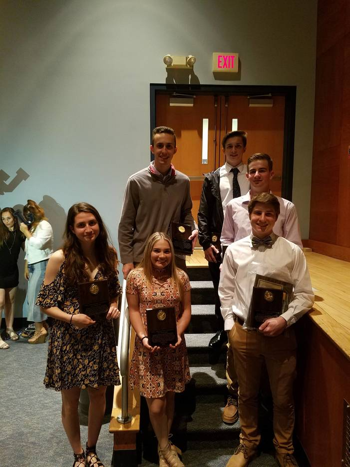 97e51234d547aaef1f80_Spring_Athletic_Awards_BTA_Winners__2018_.jpg