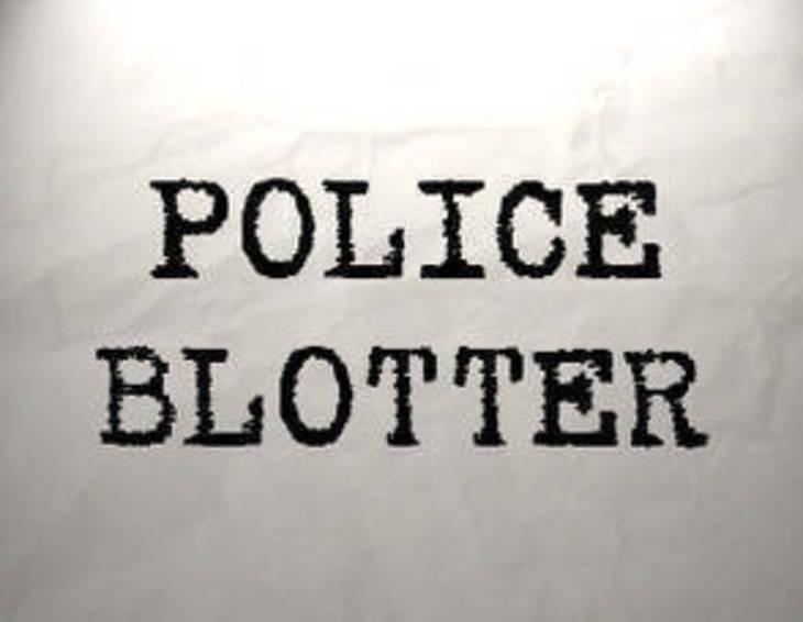 98513a4bf402f542d6f0_carousel_image_f2cb639a0c79df7b2133_Police_Blotter.jpg