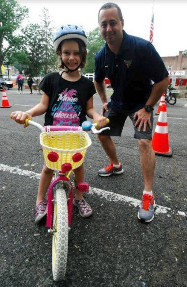 9882cccb13235e657eea_Bike_Rodeo_3.JPG